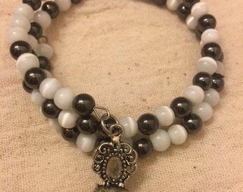 Bracelet by Troy