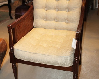 Plantation Chair Etsy