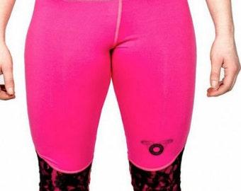 Unique Yoga Pants