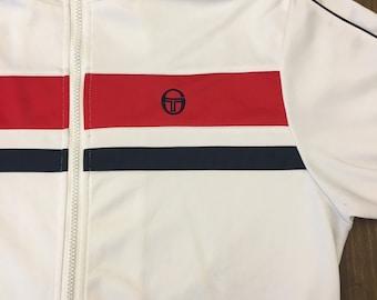 Sergio Tacchini Track jacket
