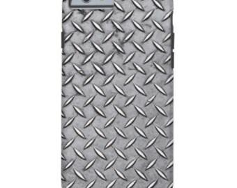 Diamond Thread Phone Case