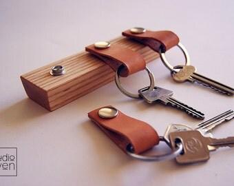 Key hanger, Key holder, Key organizer, Key hanger rack, Key rack