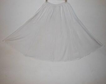 women's  skirts     L