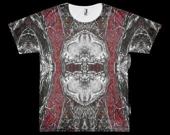 Daedric 3 Tshirt