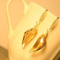 silkyskyjewelry