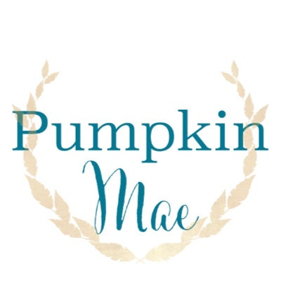 pumpkinmae