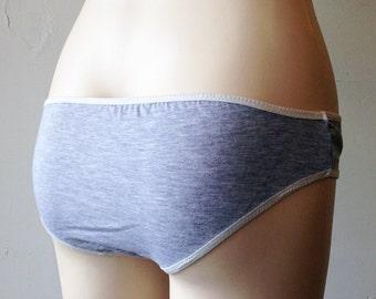Pregnant lesbian ass lick