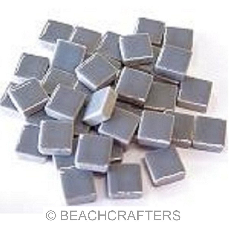 1 Inch Round Ceramic Magnets