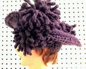 Crochet Pattern Hat, Womens Crochet Hat Pattern, Womens Hat, Crochet Flower, Kentucky DERBY Hat, Wide Brim Hat Floppy Hat Unique Gift