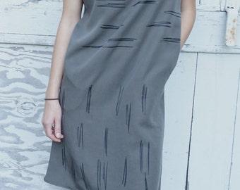 Cail Dress