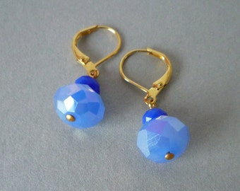 Bright Lights Earrings {see more colours}