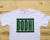 BODHI : PointBreak / Youth Crew Tee Shirt