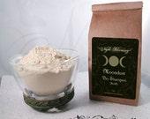 Moondust Herbal Dry Shampoo 75 g Refill