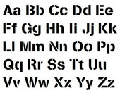 Military Font, MANY Font Colors, Add On Pet Name Personalization