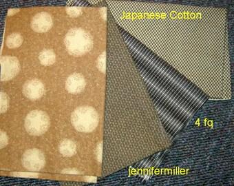 marine sur tissu batik blanc wax hollandais par jennifermiller. Black Bedroom Furniture Sets. Home Design Ideas