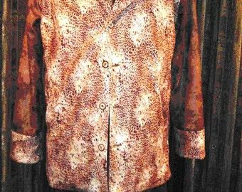 Men's Jacket, Ray Vincente