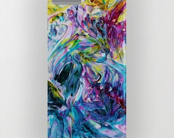 Untitled 4 Case Galaxy S5 S4 iPhone 4 5 6 Plus 5c 5s 4S