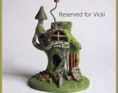 RESERVED for Vicki