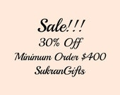 Wedding Jewelry Sale Coupon