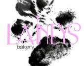 Reserved for Banjo