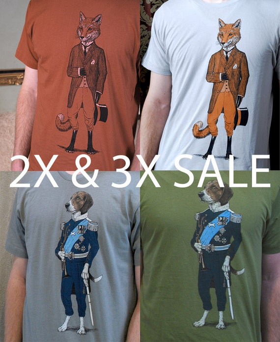2x And 3x Men 39 S Shirts Sale Plus Size Sale Men 39 S