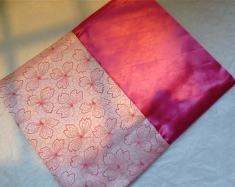 Hosiery Bag - Lingerie Pouch for Gloves or Stockings