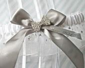 Prom Garter 2016, Weddings, Wedding Garter, Prom, Prom Accessories