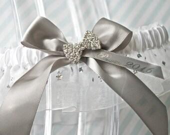Prom Garter 2017, Weddings, Wedding Garter, Prom, Prom Accessories
