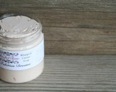 Tahitian Dreams - Whipped Cream Soap