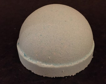 Made to Order: Shower Fizzies