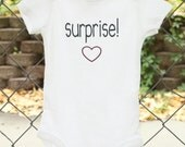 Pregnancy Announcement, Pregnancy Reveal to Grandparents, Baby Announcement, Pregnancy Announcement Ideas, Pregnancy Reveal, Baby Reveal