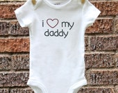 A Pregnancy Reveal for the New Daddy Pregnancy Announcement Baby Announcement Baby Clothes Pregnancy Announcement Ideas Newborn Baby Clothes