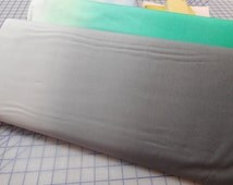 Ombre fabric by V and Co for Moda -Graphite Grey