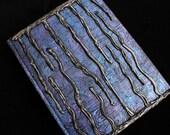 Stalagmia Journal (Large)
