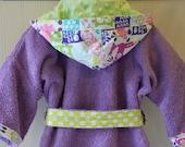 Child-Robes-Girls-Girl Ro...