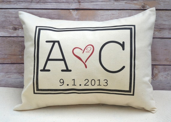 Cotton Wedding Anniversary Gifts For Him: Second Anniversary 2nd Anniversary Gift 40th Anniversary