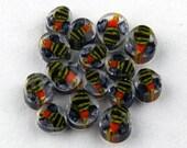 Bee Minis 104 COE Murrini slices 15