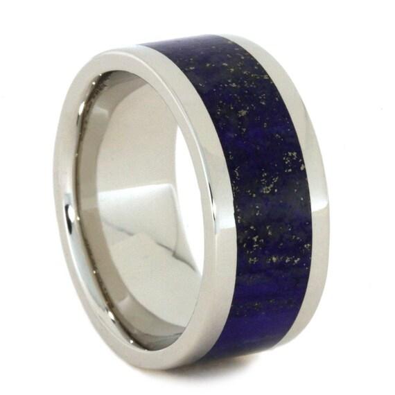 Lapis Lazuli Ring Platinum Wedding Band For Men By. Tennis Bracelet Diamond. 3 Band Rings. Diamond Sapphire Engagement Rings. Bangle Bracelet Designs. Breast Cancer Bracelet. Tila Beads Michaels. Bangles Silver. Mens Silver Bangle
