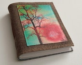 freedom journal - tree of free spirit summer edition