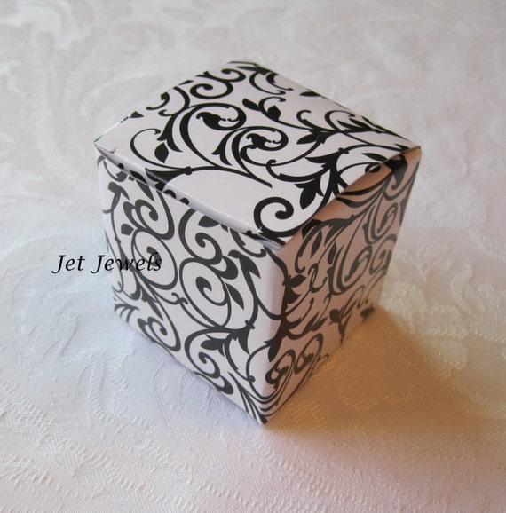 20 Gift Boxes Gift Box Candy Boxes Bakery Boxes Wedding Favor Boxes Jewelry Gift Boxes
