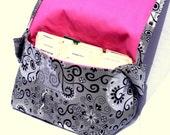 Coupon Organizer, Mega Large, Coupon Holder, Coupon Bag, Coupon Binder, Coupon Pocketbook