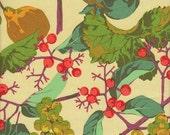 Rowan Martha Negley Autumn Medley Mix in Citrus - Half Yard