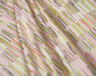 Michael Miller • Arrow Flight • Offline MC6987-BLUS-D • Cotton Fabric 0.54yd (0,5m) 002865