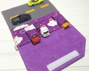 Car Organizer | Car Wallet | Travel Toy | Car Carrier | Party Favor | Car Holder | Hot Wheels | Matchbox | Car Organizer | Car toy