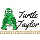 turtletaylor