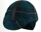 Scottish Winter Cap