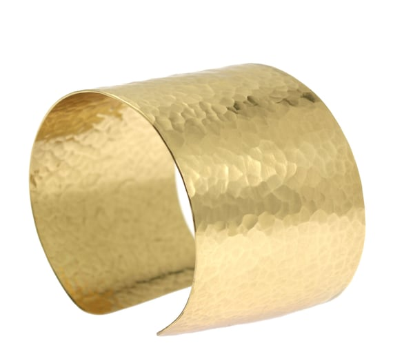 Shop for gold zinc cuff bracelet online at Target. Free shipping on purchases over $35 and save 5% every day with your Target REDcard.