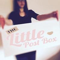 thelittlepostbox