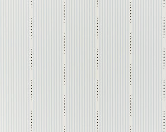 Opus Wallpaper by Schumacher Double Roll Nursey - Bathroom Wallpaper
