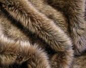 FUR SAMPLE: RABBIT Fur Faux Fur Cat Furniture. High End Cat Furniture, Best Designer Cat Furniture Beds